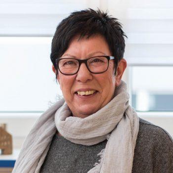 Erika Steigerwald