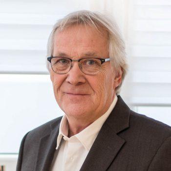 Jürgen Garrelfs