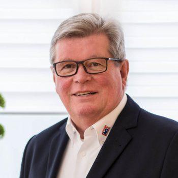 Rolf Schöpper