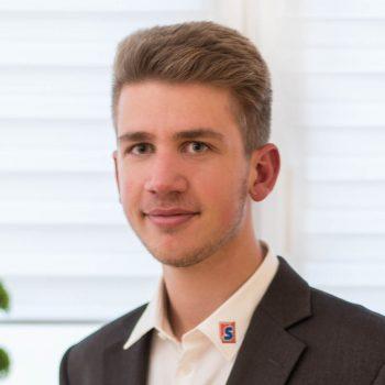 Yannik Reinl