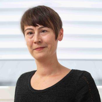 Denise Steigerwald